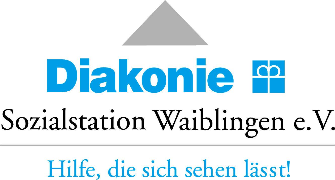 Diakonie und Sozialstation Waiblingen